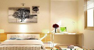 Dịch vụ sơn nhà tại quận 3 giá rẻ