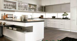 Dịch vụ xây nhà bếp tại TP HCM giá rẻ
