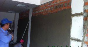 Dịch vụ sửa nhà tại quận tân bình