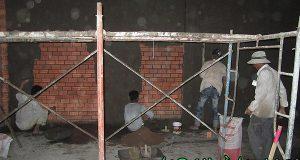 Sửa chữa nhà tại quận tân phú TPHCM